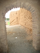 روستای حسن آباد