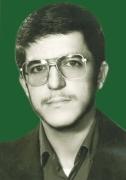 شهید سید حسن شاهچراغ (ف.سید عباس) _3