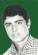 شهید محمد رضا واحدی_2