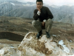 شهید علی اصغر سلطانی_5