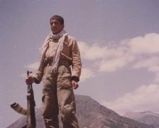 شهید محمد حسن واحدی- 40