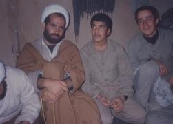 شهید محمد حسن واحدی- 11