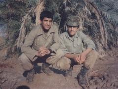 شهید محمد حسن واحدی- 32