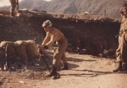 شهید محمد حسن واحدی- 43