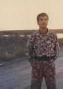 شهید محمد حسن واحدی- 54