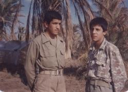 شهید محمد حسن واحدی- 24