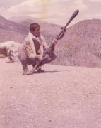 شهید محمد حسن واحدی- 44