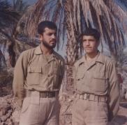 شهید محمد حسن واحدی- 45