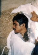 شهید محمد حسن واحدی- 55