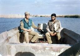 شهید محمد حسن واحدی- 15