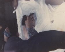 شهید محمد حسن واحدی- 56