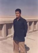 شهید محمد حسن واحدی- 46