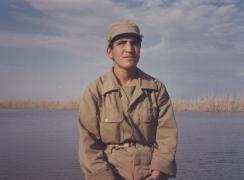 شهید محمد حسن واحدی- 16