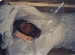 شهید محمد حسن واحدی- 57