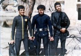 شهید محمد حسن واحدی- 27