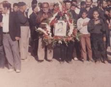 شهید محمد حسن واحدی- 58