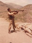 شهید محمد حسن واحدی- 48