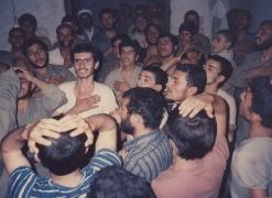شهید محمد حسن واحدی- 39