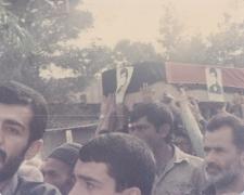 شهید محمد حسن واحدی- 59