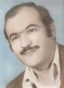 شهید سید علی طباطبائی نیا_1